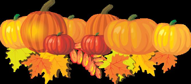 Name:  131715866-free-october-clip-art-clipart-5.jpg