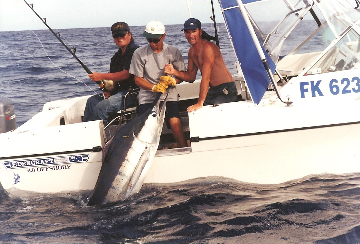 Name:  iian striped marlin.jpg