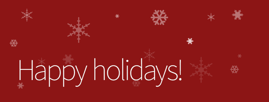 Name:  happy-holidays_0.png Views: 235 Size:  31.8 KB