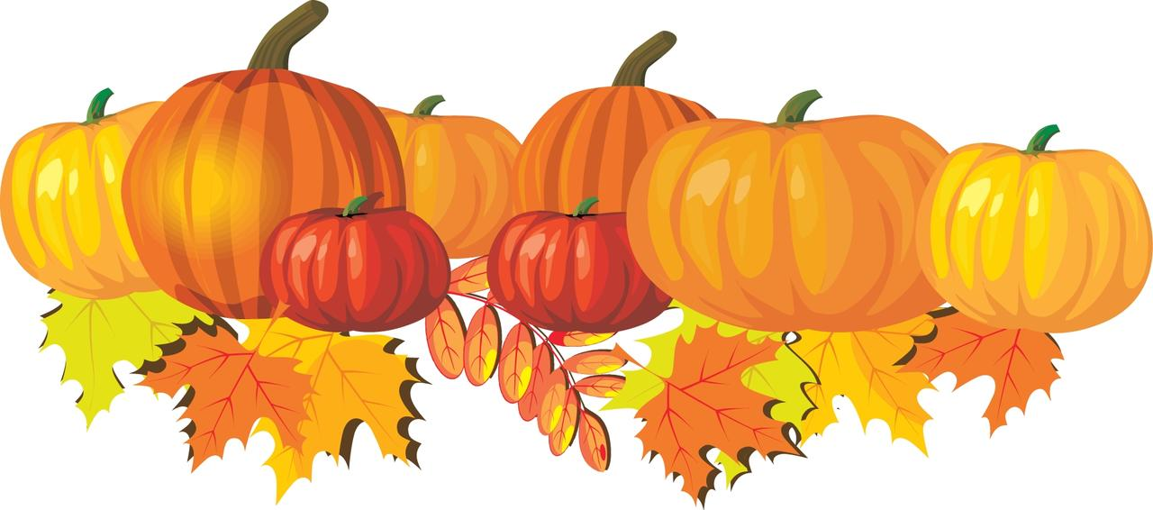 Name:  131715866-free-october-clip-art-clipart-5.jpg Views: 273 Size:  68.7 KB