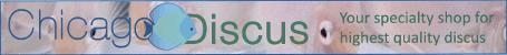 ChicagoDiscus.com